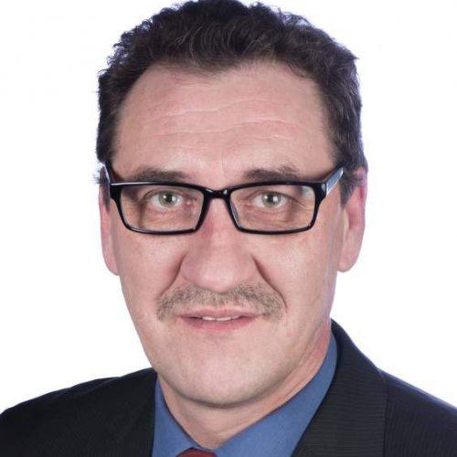 Dr. Artūrs Vāvere