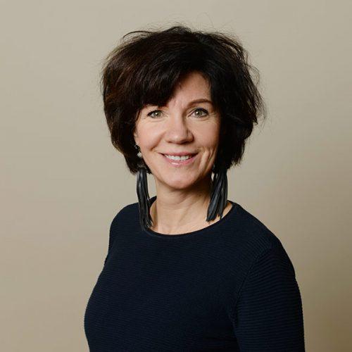 Dr. Maruta Alsberga