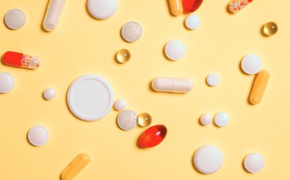 """""""Saules veselības centrā"""" pieņemšanu uzsāk onkologs-ķīmijterapeits dr Marianna Bitiņa"""