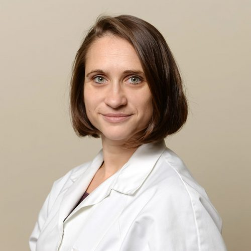 Dr. Elīna Eliasa Vīgante