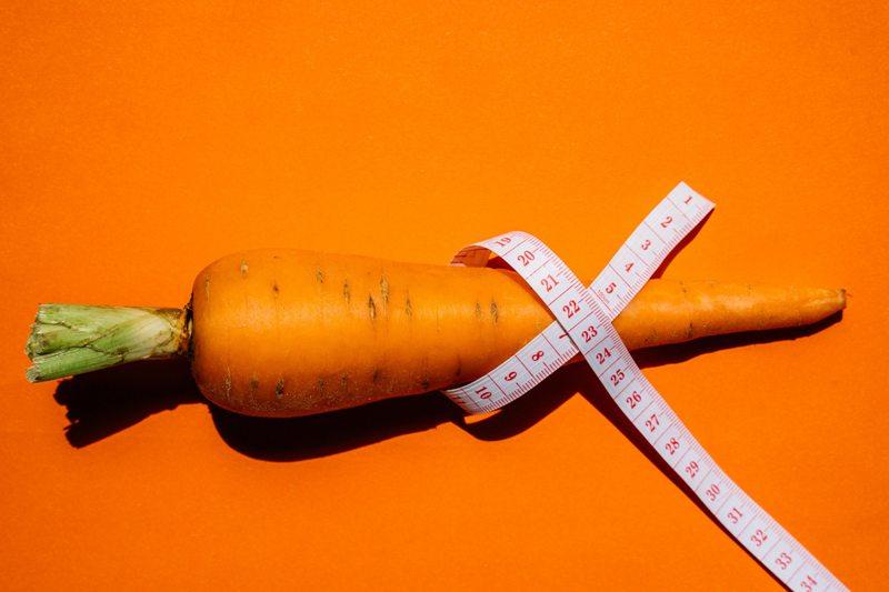Nutrigen tests personalizētai svara zaudēšanai un ātrākam rezultātam